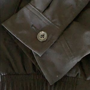 Polo by Ralph Lauren Jackets & Coats - Vintage Polo Bomber Jacket